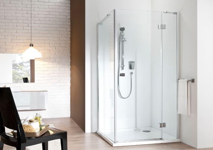 Kabiny Prysznicowe Kolekcje Roca