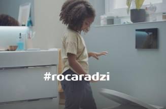 Deski WC Roca - porady